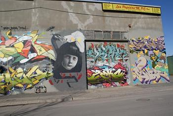 Street Art?-dsc00404.jpg