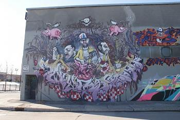 Street Art?-dsc00405.jpg
