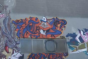 Street Art?-dsc00406.jpg