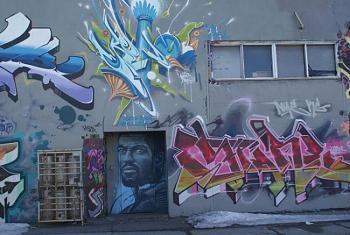 Street Art?-dsc00407.jpg