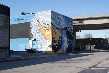 Street Art?-dsc00408.jpg