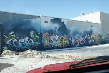 Street Art?-dsc00394.jpg