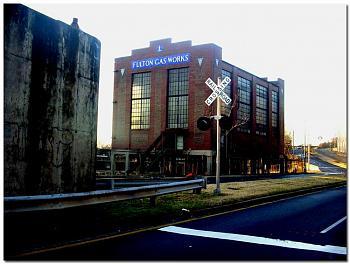 Abandoned Buildings-original-boiler-room-fulton-gas-works-where-oil-gas-produced-street-lamps.jpg