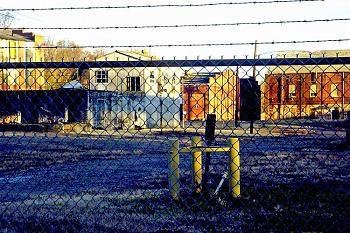 Abandoned Buildings-fulton-gas-works-city-richmond-va.-_edited.jpg