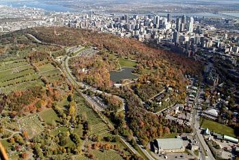 What's your City Famous For?-mont-royal.jpg