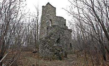 Abandoned Buildings-tower%252002_jpg.jpg