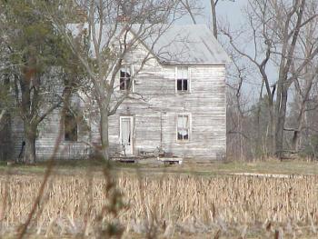 Abandoned Buildings-img_0084.jpg