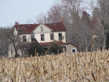 Abandoned Buildings-img_0086.jpg