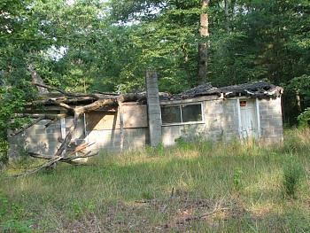 Abandoned Buildings-img_8343.jpg