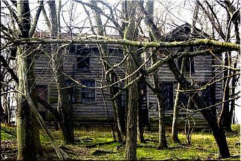 Abandoned Buildings-old-settler-new-market-road-forgotten-but-not-gone-richmond-virginia-usa.jpg
