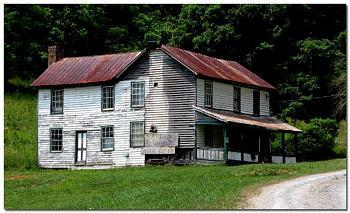 Abandoned Buildings-used-up-home-side-road-asbury-wv.jpg