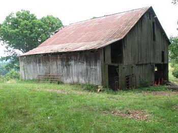 Abandoned Buildings-img_9767.jpg