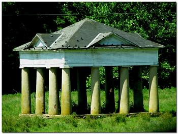Abandoned Buildings-blue-sulphur-spring-blue-sulphur-springs-west-virginia.jpg