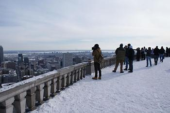 What's your City Famous For?-dsc00307.jpg