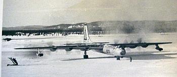 Aviation People-lowry-b-36-bomber-1952_edited.jpg
