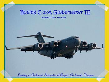 Aviation People-boeing-c-17a-globemaster-iii-3-.jpg