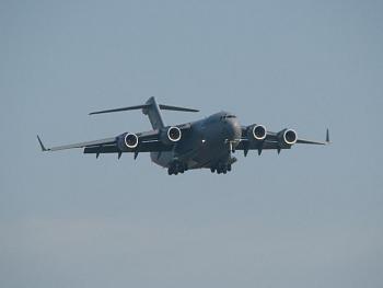 Aviation People-boeing-c-17a-globemaster-iii-28-.jpg