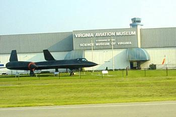 Aviation People-virginia-aviation-museum-1.jpg