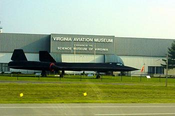 Aviation People-virginia-aviation-museum-2..jpg