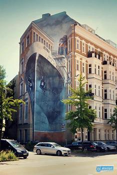 Street Art?-563420_10151445226445623_689850622_23335968_1447116696_n.jpg