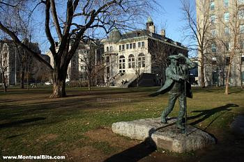 What's your City Famous For?-mcgill-statue-mcgill-campus-1.jpg