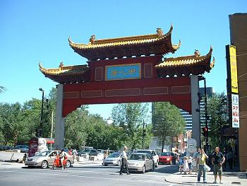 What's your City Famous For?-chinatown.jpg