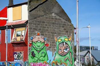 Street Art?-iceland.jpg