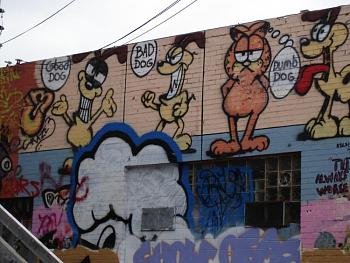 Street Art?-vacation-2010-007.jpg