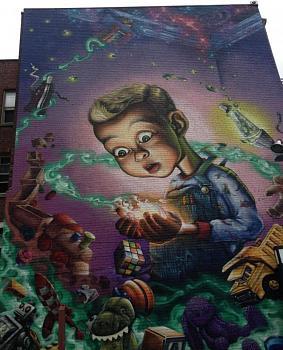 Street Art?-graf-001.jpg
