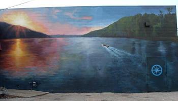 Street Art?-wooden-boat-shop.jpg