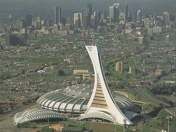 What's your City Famous For?-montreal-olympic-stadium.jpg