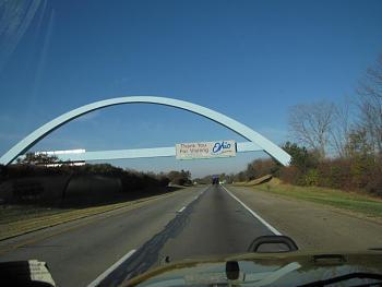 Road trip to KC, Kansas-001.jpg