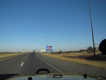 Road trip to KC, Kansas-002.jpg