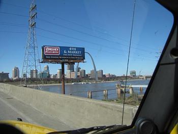 Road trip to KC, Kansas-011.jpg