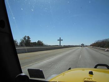 Road trip to KC, Kansas-006.jpg