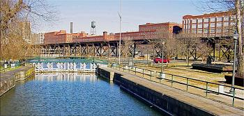 What's your City Famous For?-tobacco-factories-seen-canal.jpg
