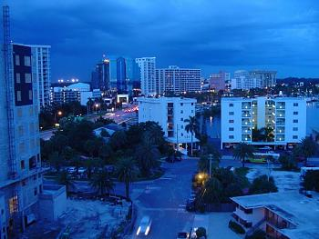 Guess, City and State-blue-skyline-sm.jpg