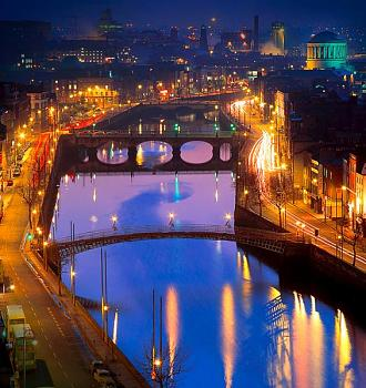 Guess this city-picture-3.jpg
