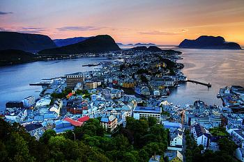 Guess this city-city-beautiful.jpg