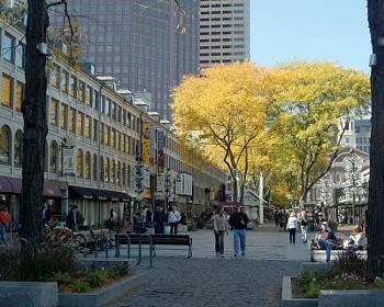 Guess this city-ac6eae64295d33dadce426e0e7f642fa_large.jpg