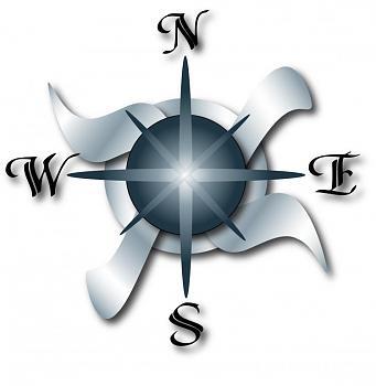 do you know?-compass.jpg