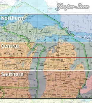 What's the name? (Area and state)-northern-michigan-map-regions.jpg