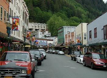 Guess this city-somwhereusa.jpg