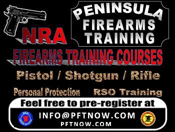 NRA Firearms Training-pft_fyler.jpg