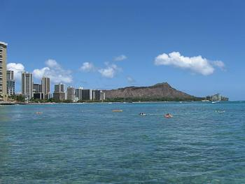 The Official Hawaii Picture Thread-img_0899.jpg