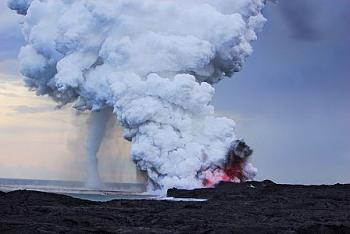 is a vacation-lavaplume_1052.jpg