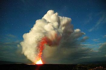 is a vacation-lavaplumemoonlight_9456.jpg