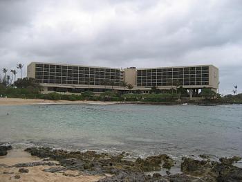 Favorite/Recommended experiences in Hawaii-hawaii-2010-087.jpg