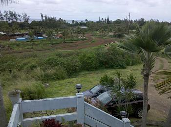 Favorite/Recommended experiences in Hawaii-077.jpg