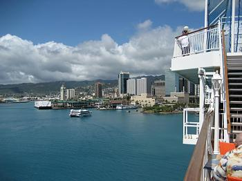 The Official Hawaii Picture Thread-cruise-2007-033.jpg